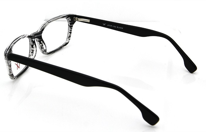 Women Glasses Optical (7)