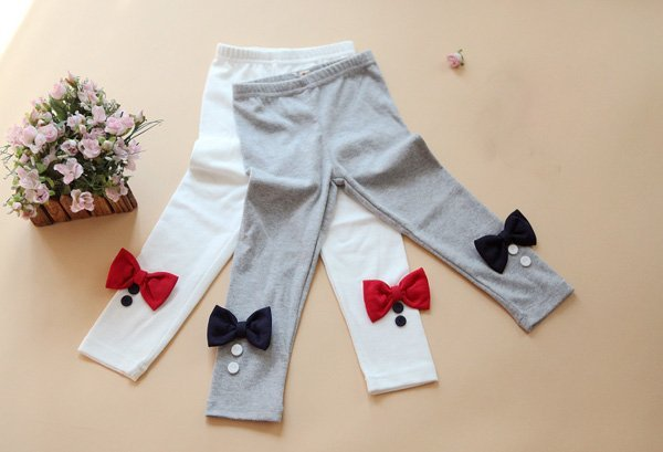 JD0107 NEW fashion leggings stockings tights baby girls skirt legging pant girl childrens free shipping cotton 5 pieces in 1 lot