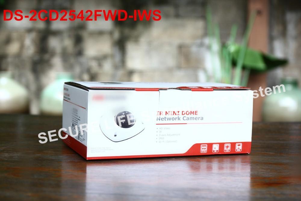 2542FWD-IWS