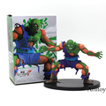 Dragon Ball Z Banpresto Scultures Colosseum BIG Zoukei Tenkaichi Budoukai 7 Vol.6 Piccolo PVC Figure Collectible Model Toy 11cm