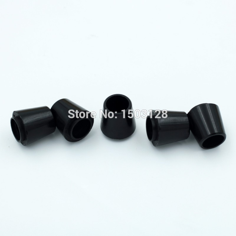 New Free Ship 50pcs/Wholesale Lot .370 Ferrule Caps For 910H 910 Hybrid Golf Hybrid Head Sleeve Adapter