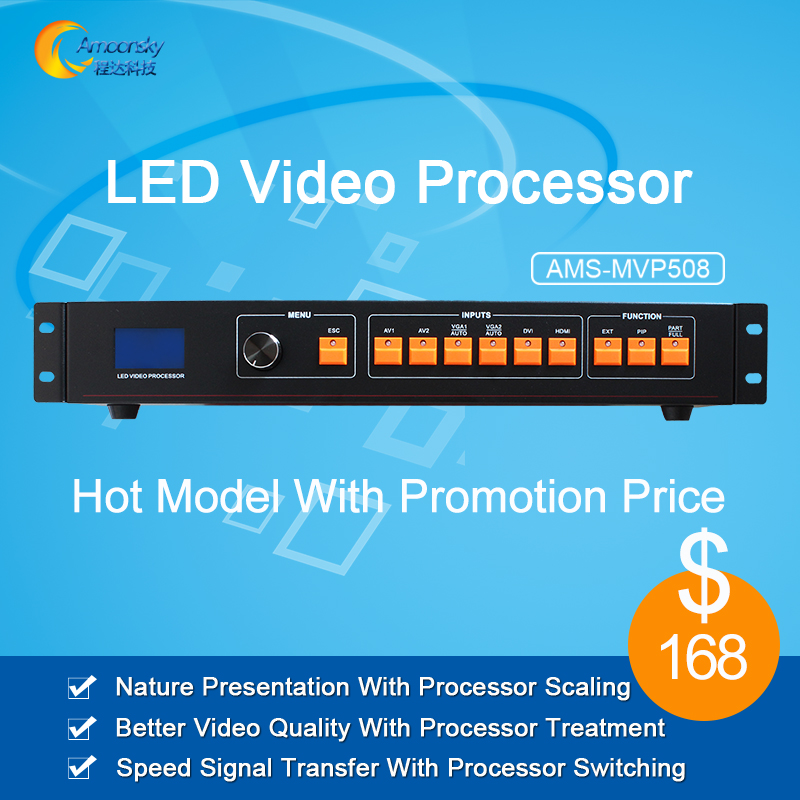 cheap video wall controller led video processor full color seamless switcher for p3 p4  p5 indoor outdoor full color led displaycheap video wall controller led video processor full color seamless switcher for p3 p4  p5 indoor outdoor full color led display