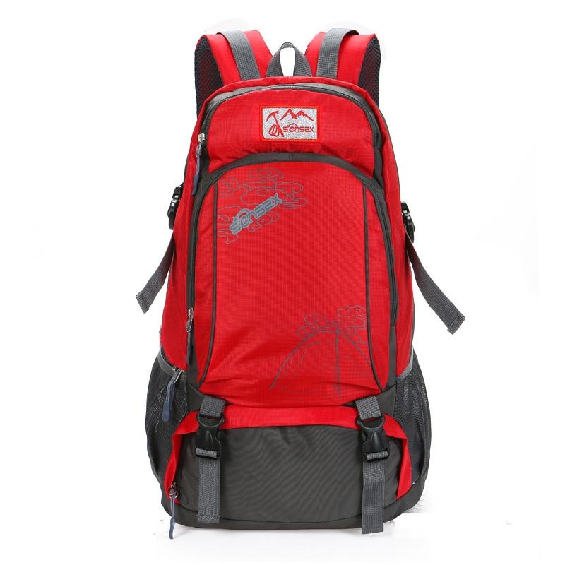 Popular Hiking Backpacks Online-Buy Cheap Hiking Backpacks Online ...