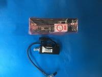 ECMA C10401GS+ASD A2 0121 L DELTA AC servo motor and driver kits 0.1kw 3000rpm 0.32Nm 40mm frame