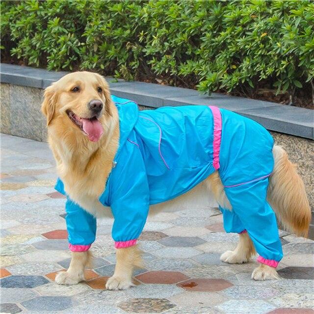 sleeping dogs моды на одежду
