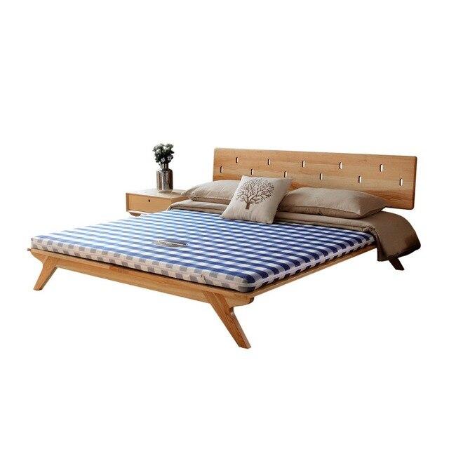 Memory foam mattress/folding mattress/Tatami mattress/student king ...