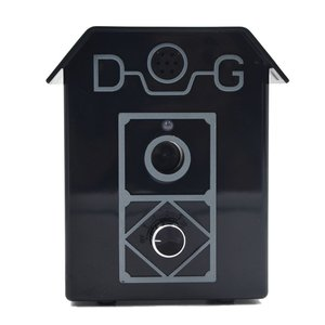 Image 3 - High Quality Pet Dog Repeller Training Ultrasonic Anti Barking Stop Bark Device Ultrasonic Outdoors Control Training Waterproof