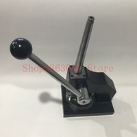 Jewelry Making Tools Ring Sizing Machine Ring Stretcher and Reducer