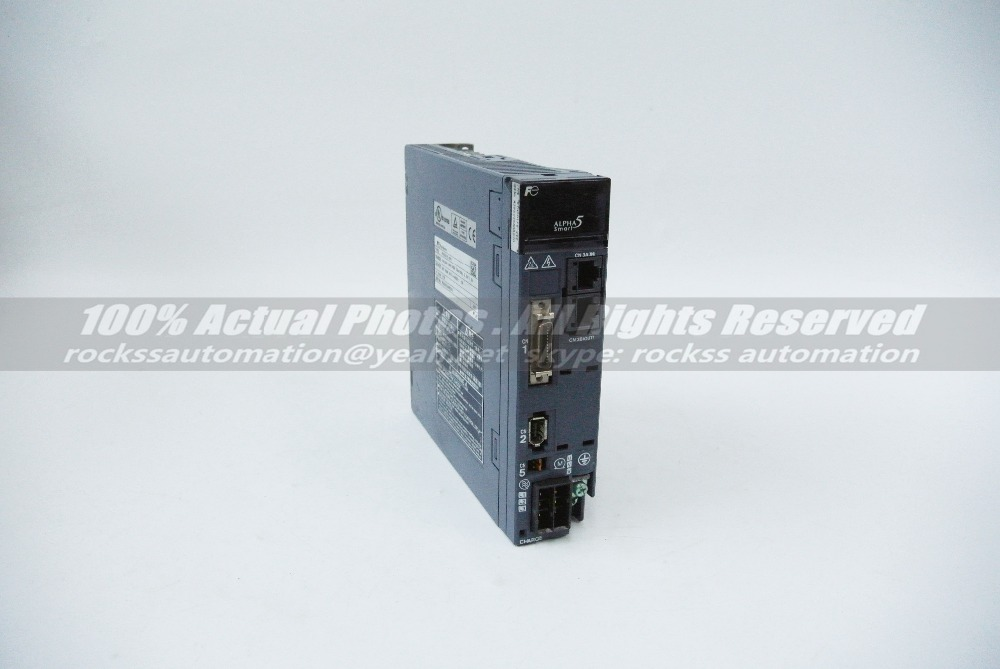 Used RYH201F5-VV2 Servo Motor Mach3 CNC Controller Hard Drive Motor Engine with Free DHL  / EMS 6es7 212 1aa01 0xb0 6es7212 1aa01 0xb0 used 100% tested with free dhl ems