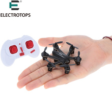 RC Quadcopter MJX X901 Mini Drones with 2 4GHz 6 Axis Gyro Hexacopter with 3D Roll