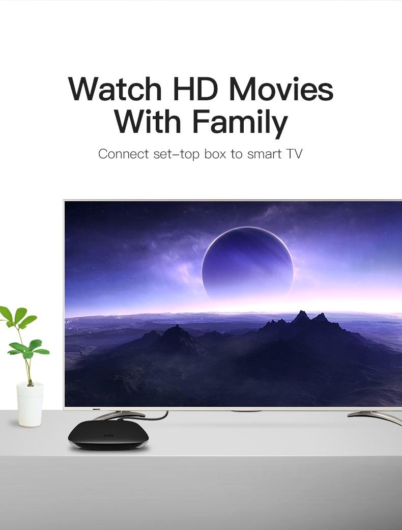 HDMI to DVI Cable 1m 2m 3m 5m DVI-D 24+1 Pin HTB1dC0ec8Gw3KVjSZFwq6zQ2FXaL
