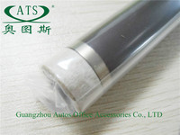 Fuser Film Sleeve For HP Copier 1505 1102 1102W 1132 Wholesale And Retail