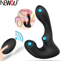Black Dildo Vibrator Wireless Remote Control Sex Product For Woman Charged Wearable Adult Sex Toys for Couple Sex Shop Q041