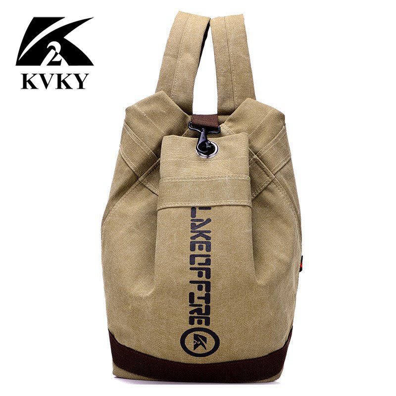 Famous Brand Letters Designer Men Backpacks High Quality Canvas bags for Women Casual Backpacks Students School Strong Backpacks high quality iron wire frame sun glasses women retro vintage 51mm round sn2180 men women brand designer lunettes oculos de sol