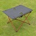 Складные столы для кемпинга  пикника  компактные  легкие  складные  складные  стол для барбекю  стол для пикника