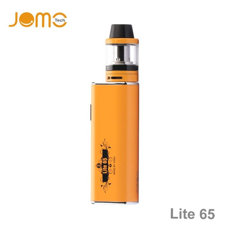 Lite 65 (800x800)(3)