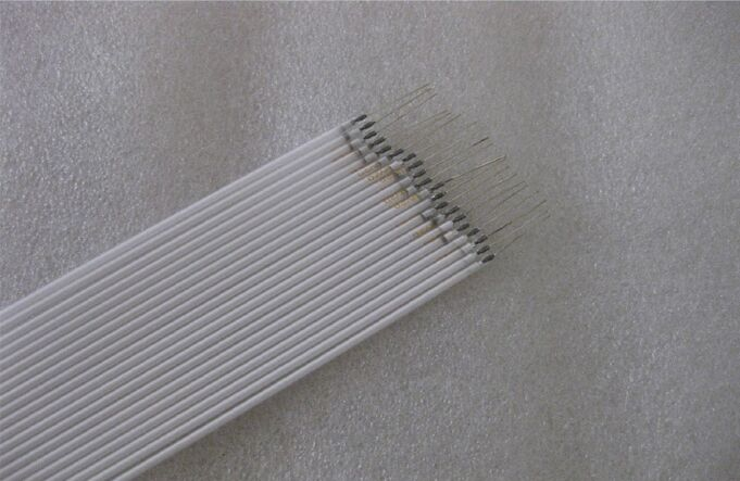 10PCS/Lot 240MM*2.6MM CCFL Lamp Tube Backlight For Hp 3380 3330 3030 3020 3055 3392 3390 Scanner