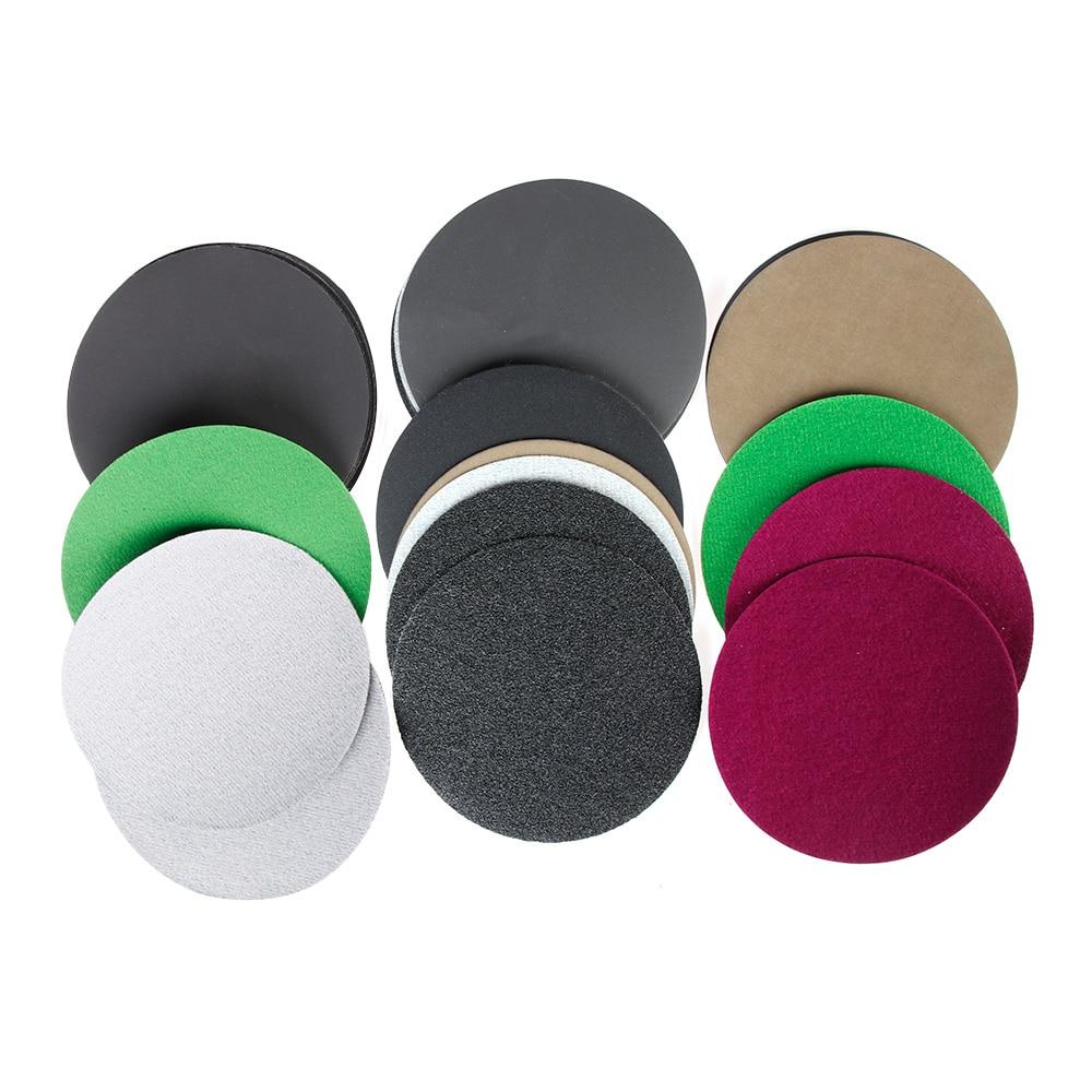 266 efco 1050901 Knit-Wit Set Kunststoff 16,5 x 8,5 x 15 cm mehrfarbig