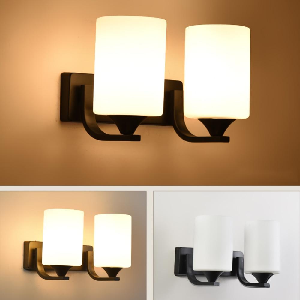 Lâmpadas de Parede hghomeart lâmpada de parede de Área de Iluminação : Medidores 10-15square