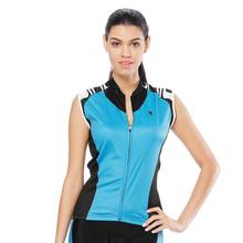 Reflective Cycling Vests Sleeveless Windproof Shirts MTB Road Bike Bicycle Jersey Cycle Clothing Wind Coat