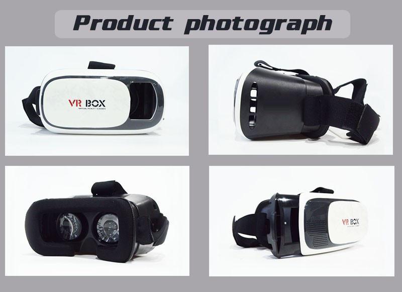 VR BOX 2 (21)