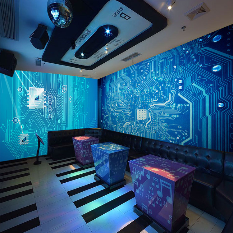 Custom-photo-wallpaper-3D-dimensional-abstract-technology-wallpaper-internet-cafe-restaurant-bar-lounge-KTV-wallpaper-mural.jpg