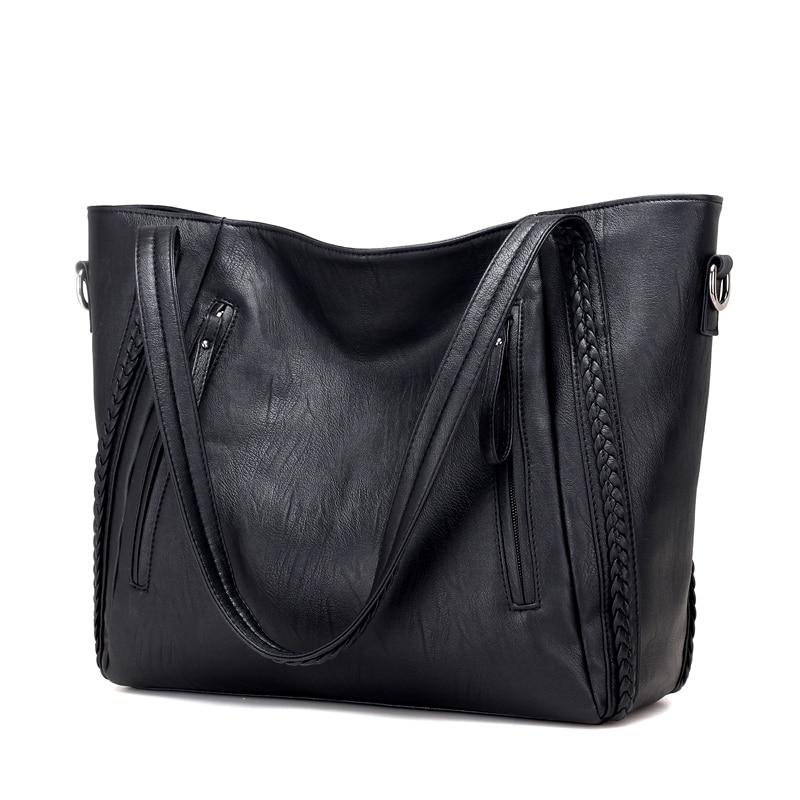 casual tote bolsa sac a Abacamento / Decoração : Nenhum