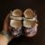 Zapatos de Bebé Del niño Mocasines Infantiles Chica Polo Primeros Caminante Infantil Sapatos Kids Chica Zapatos de Bebé Botines Para Recién Nacido 503107