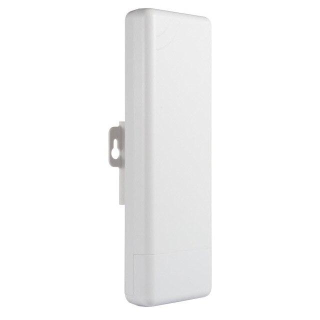 OLG01 N+4G Long distance wireless 433/868/915Mhz, OpenWrt, LoRa IoT Gateway    Ourdoor Version