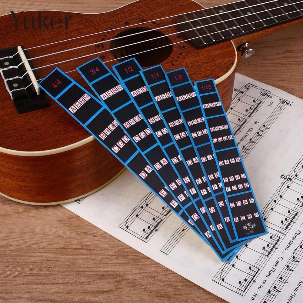 Berühmt Diagramm Einer Gitarre Bilder - Elektrische Schaltplan-Ideen ...