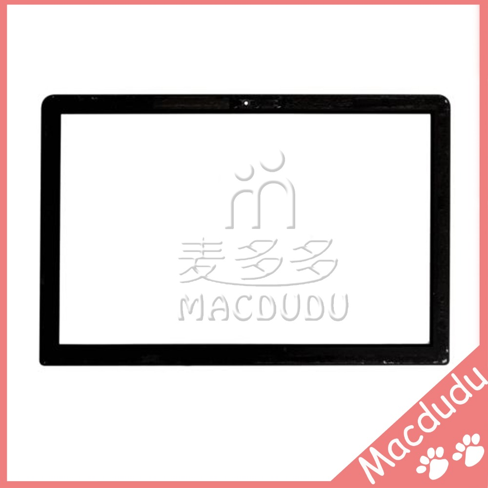 все цены на NEW Screen LCD Glass For MacBook Pro  13