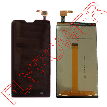 все цены на  For ZTE Blade L2 touch screen+LCD Blade L2 LCD screen assembly Black By Free Shipping  онлайн