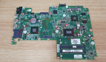 for HP Pavilion Sleekbook 15 15-B laptop motherboard DA0U36MB6D0 i5 cpu DDR3 725070-501 725150-501 Free Shipping 100% test ok