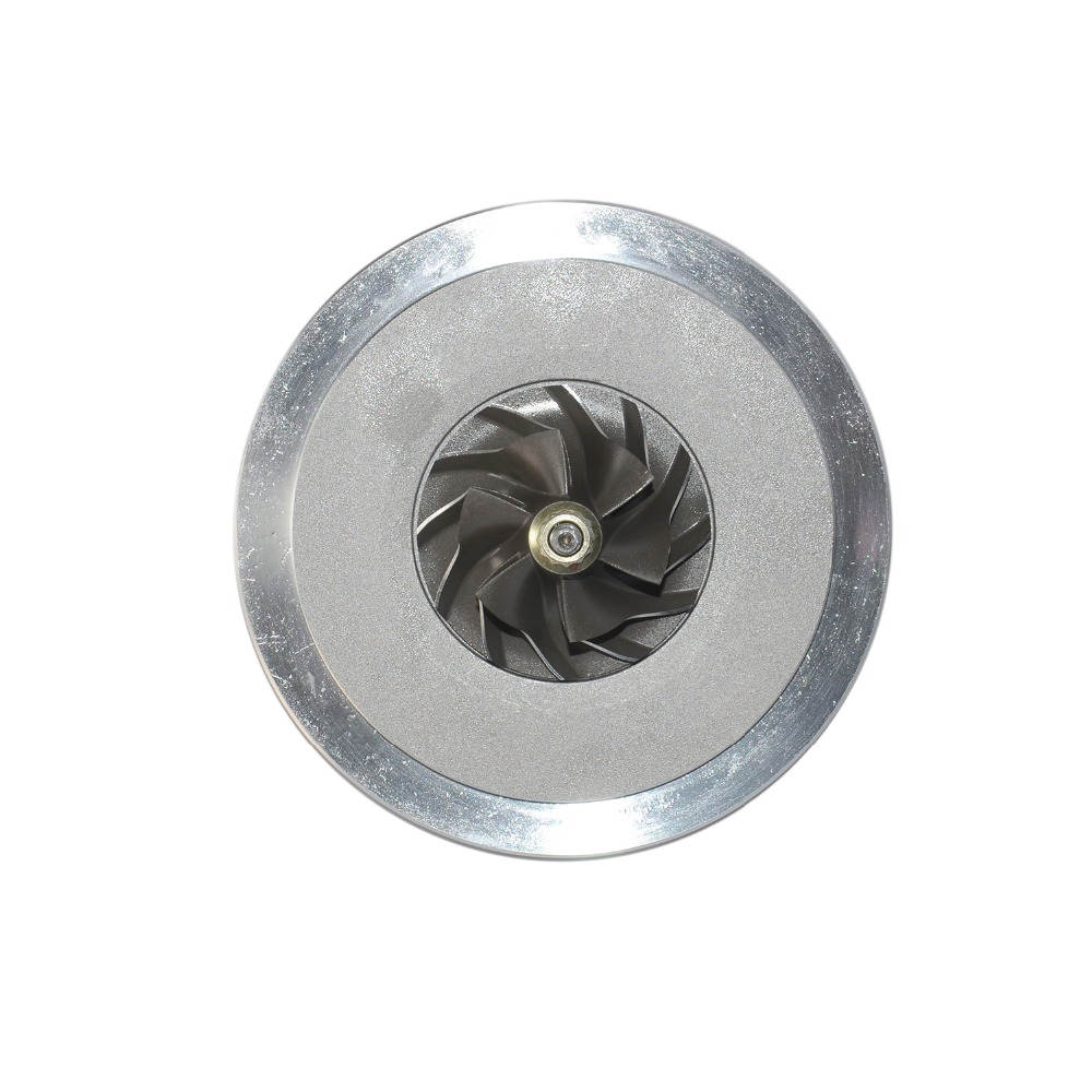 Ventildeckeldichtung Zylinderkopfhaube für Astra H J ZAFIRA B C INSIGNIA 1.6 1.8