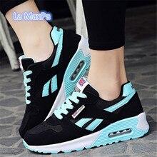 fd310f89c النساء رياضية الإناث حذاء احذية الجري للنساء رياضية للبنات أحذية رياضية  امرأة رياضة في الهواء الطلق