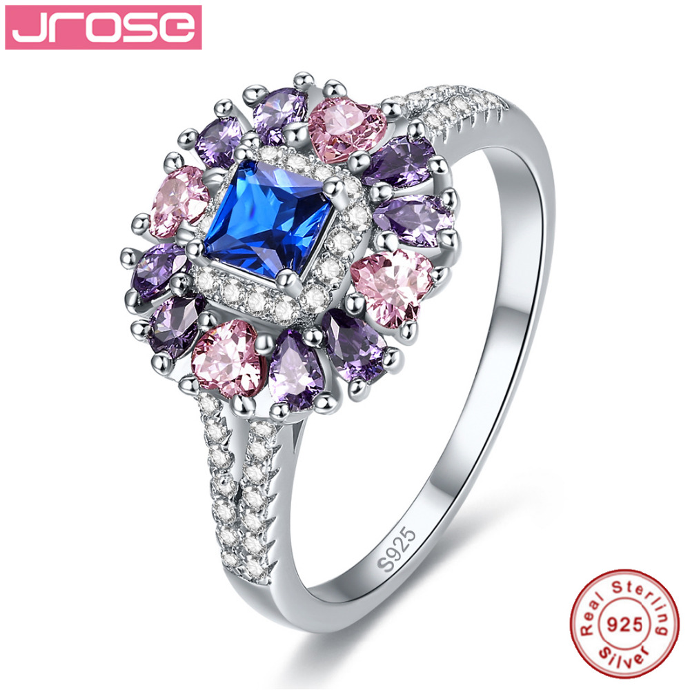 online get cheap purple engagement rings -aliexpress | alibaba