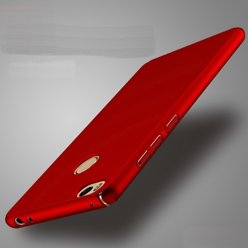 new styles 043fa 5dae8 Buy case xiaomi mi 4s and get free shipping on AliExpress.com