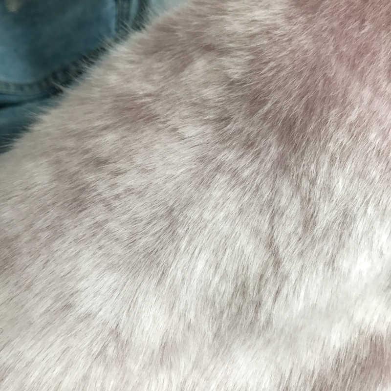 KUNZITE зимняя мягкая сумка из искусственного меха модная женская меховая сумка Роскошная теплая плюшевая сумка женская сумка через плечо Bolsos Mujer