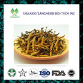 500g Cordyceps Sinensis cleaner lung powder Improve Respiratory strength enhance immunity  Free Shipping