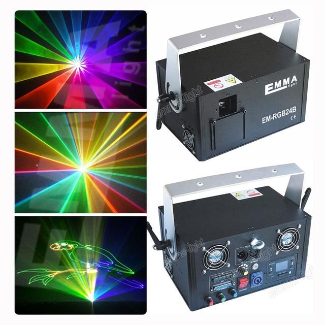 diy lighting effects. DIY Programmable Red Green Blue Animation Laser Light KTV Karaoke Bar With 4GB SD Card Beam Diy Lighting Effects