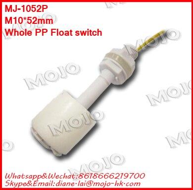 MJ-1052P water level sensor for arduino diesel level meter compact and lightweight diesel level sensor Liquid Level Sensor