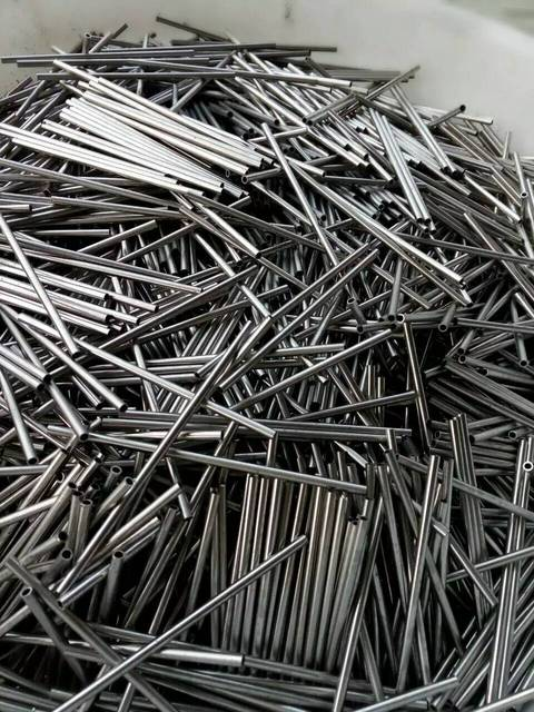 US $371 12  SUS321 stainless steel tube diameter 6 mm OD SS321 0 6 seamless  Pipe 1 6 hole coil 2 6 tubing TP321 3 6 SS 4 6 bore 321 roll-in Tool Parts