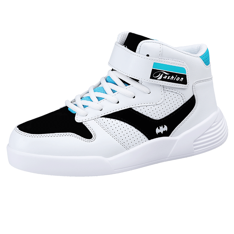 Running Shoes for Man 2019 Black White Shoes Sport Shoes Men Sneakers Zapatos Corrientes Chaussure Zapatillas Deportivas Hombre