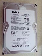 0 g377t 9 ca158-053 7.2 K 1 TB SATA hard disk Used disassemble