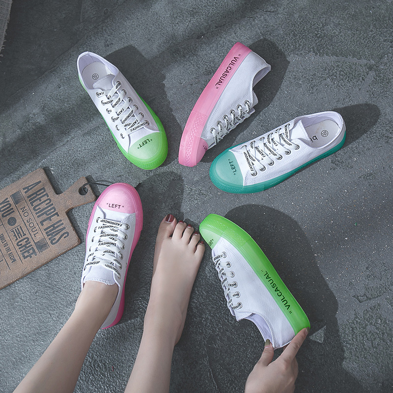 cpi women casual shoes jelly transparent sole flat heel 800 x 800 · jpeg