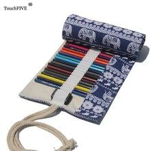 Ołówek Etui Up Bag