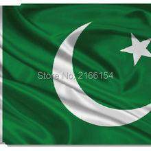 Pakistan Flag Cover For iphone 5 5S SE 5C 6 6S 7 Plus For Samsung Galaxy A3 A5 A7 A8 A9 J1 J3 J5 J7 2016 Cell Phone Case