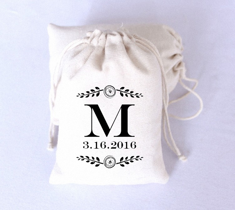 Personalised Wedding Gift Cheap : Buy Wholesale cheap personalized favors from China cheap personalized ...