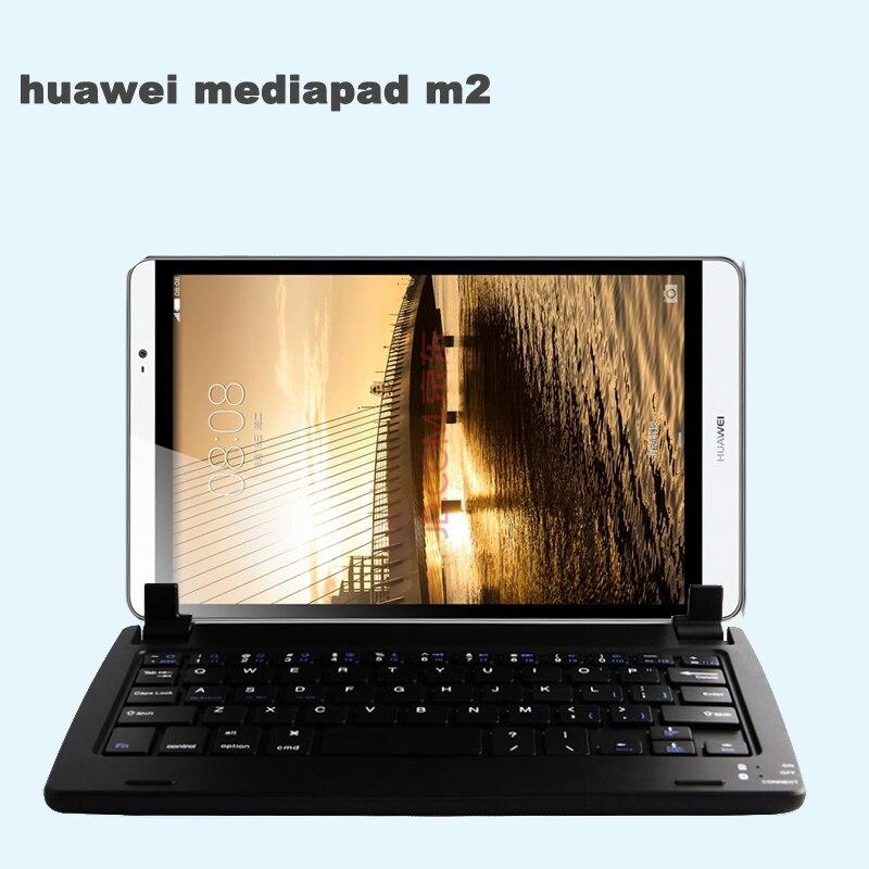 Aliexpress.com : Buy 2016 Original keyboard for huawei ...