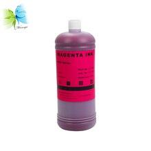 Winnerjet for Epson Stylus C79/C90/C92/C110/CX3900/CX3905/CX4900/CX4905/CX5500CX5501 Printer 1000ml(K C M Y) Dye Ink